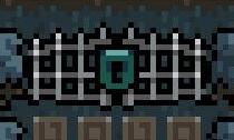 Green key gate.jpg