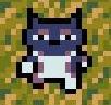 Icky the cat.jpg