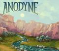 Anodyne game logo.png