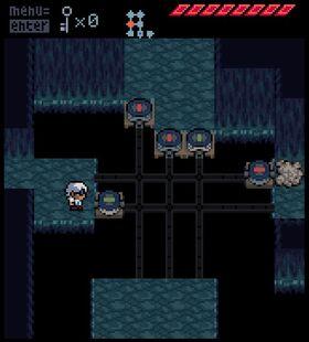 Cliffs dungeon.jpg