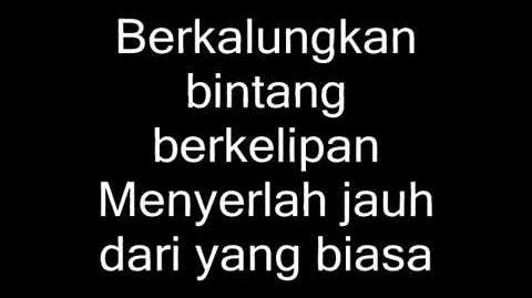 Faizal_tahir_gemuruh