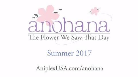 Anohana_-_The_Flower_We_Saw_That_Day_English_Version_Teaser