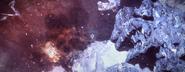 Anomaly 2 2014-05-11 17-10-06-87