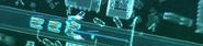 Anomaly 2 2014-05-29 10-02-19-93