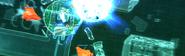 Anomaly 2 2014-05-27 12-35-20-25
