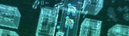 Anomaly 2 2014-05-27 12-36-44-20