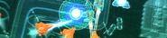 Anomaly 2 2014-05-27 12-36-02-22