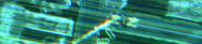Anomaly 2 2014-05-29 09-58-55-35