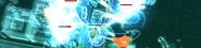 Anomaly 2 2014-05-29 10-01-37-29