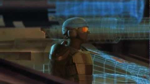 Anomaly_Warzone_Earth_-_XBLA_Launch_Trailer
