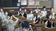 9th Grade Class 3 in 1998