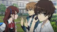 Another-anime-ep-4-009
