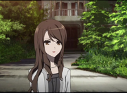 Mikami beautiful