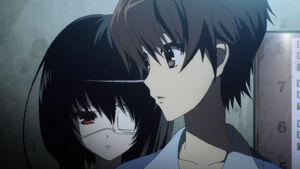Kouichi and Mei.jpg