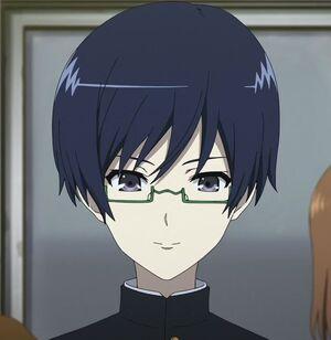 Tomohiko profile.jpg