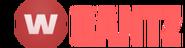 Wiki-wordmark Gantz