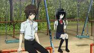 Kouichi and Mei3