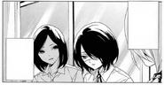 Seguramente la yumi del manga - còpia