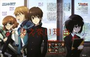 Another-P.A.Works06