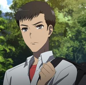 Kenzou episode 10.png