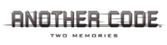 Another Code- Two Memories logo