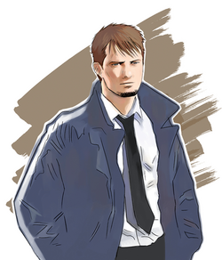 Kyle Hyde HD.png