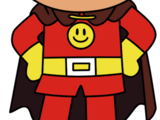 Anpanman (character)
