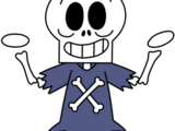 Horrorman