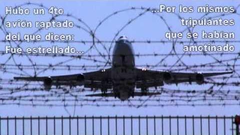 Pero_(La_evidencia_del_11-S)_-_Mero