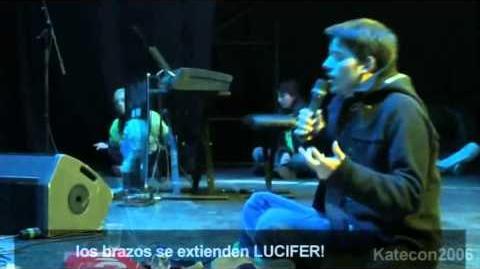 Matías_de_Stefano_SATÁNICO!_La_Prueba_Final_NIÑO_ÍNDIGO_invocando_a_Lucifer