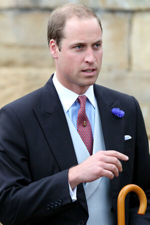 William de Wales-0.jpg