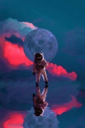 Astronauta 1.jpg