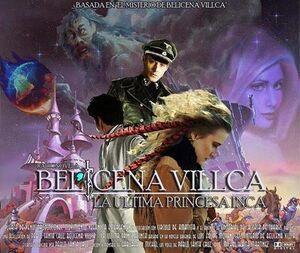 Belicena Inca.jpg
