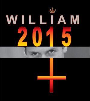 William 2015.jpg