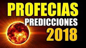 Predicciones 2018.jpg