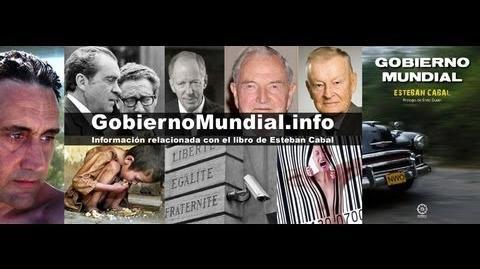 GOBIERNO_MUNDIAL_trailer