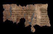 Libro de los Nefilim