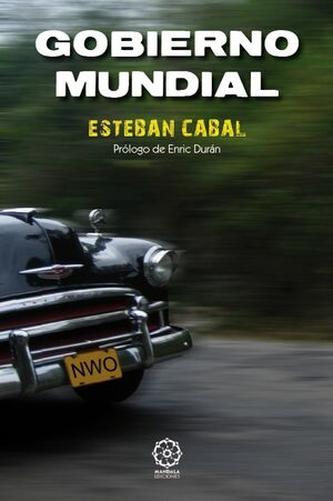 GM Libro.jpg