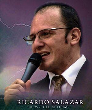 Ricardo Salazar 1.jpg