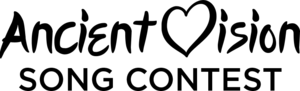 AVSC logo.png