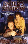Ender'sShadowCoverAltArt