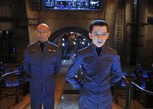 Mazer and Ender.jpg