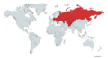 2nd Warsaw Pact