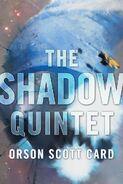 ShadowQuintet
