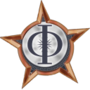 International Fleet Ensign