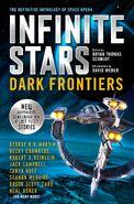 InfiniteStarsDarkFrontiers