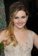AbigailBreslin