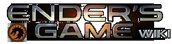 Ender's Game Wiki