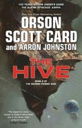 TheHiveCover1