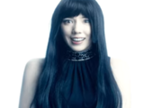 Kanō Mira